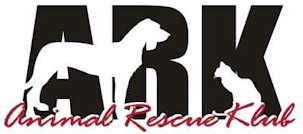 Animal-Rescue-Klub-donation-pickup