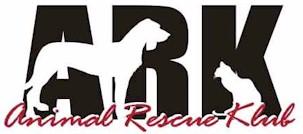 AnimalRescueKlub_TX