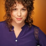 Brooke-Stone-professional-organizer