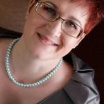 Deborah-Erickson-Ginn-Professional-Organizer-2