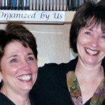 Dorothy-and-Nancy-professional-organizers