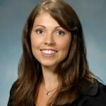 Elizabeth-Bremer-professional-organizer