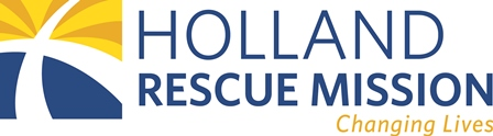 Holland-Rescue-Mission-Donation-Pickup