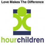 Hour-Children-donation-pickup