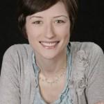 Katie-Tracy-professional-organizer