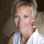 Lori-Firsdon-Professional-Organizer