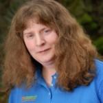 Lynn-Lee-professional-organizer
