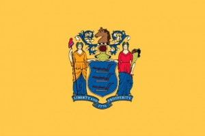 New-Jersey-flag