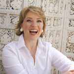 Sonya-Weisshappel-professional-organizer