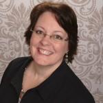 Susan-Wade-professional-organizer