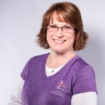 Susie-Marsh-Professional-Organizer1