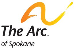 The-Arc-Spokane-donation-pickup