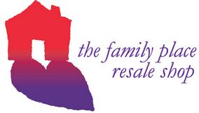 The-Family-Place-donation-pickup