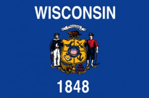 wisconsin-flag