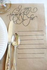 blog-thanksgiving-organized