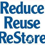 blog-donate-to-habitat-for-humanity-restore