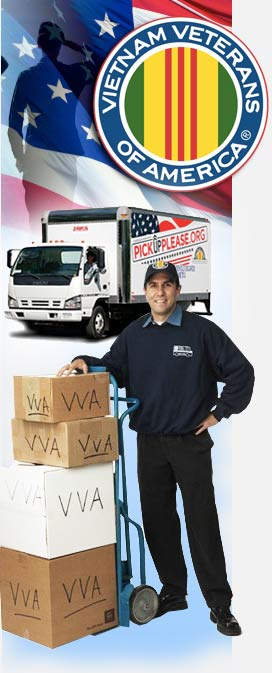 pick-up-please-vva-donation-pickup-program