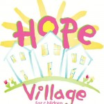 Hope-Village-For-Children