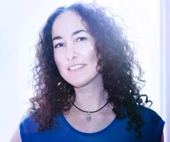 Tracey-Shadley-professional-organizer1