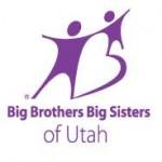 big-brothers-big-sisters-utah