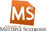 friends-of-multiple-sclerosis
