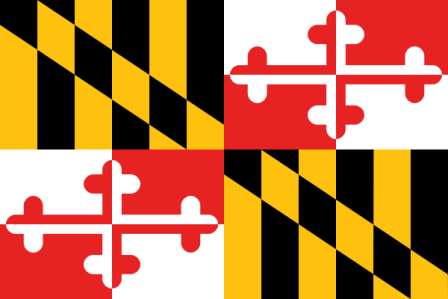 organizers-for-charity-maryland