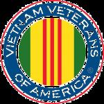 VVA_logo_organizers