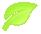 impact-leaf