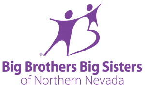 Big-Brothers-Big-Sisters-Northern-Nevada
