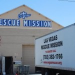 Las-Vegas-Rescue-Mission