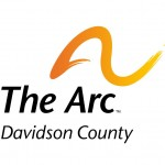 arc of davidson county tn