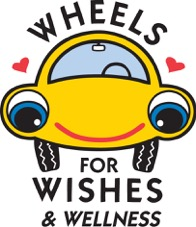 wheels-for-wishes-and-wellness